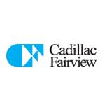cadillacfairview