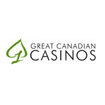 greatcanadiancasinos