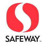 safewaylogo