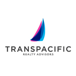 transpacific